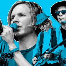 All 13 Beck Albums, Ranked from Worst to Best