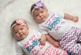صور اطفال توأم حلوة اطفال مواليد كيوت وجميلة ميكساتك