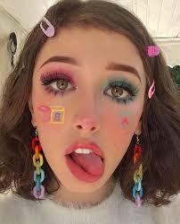 makeup e saubhaya makeup