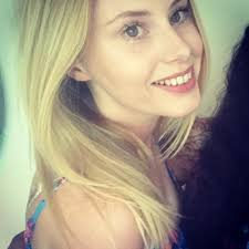 Sophie James (@SophieLowenna)   Twitter
