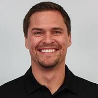 Brandon Shiflett, DC | Airrosti Certified Provider | Airrosti