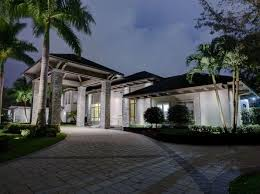 palm beach gardens fl luxury homes for