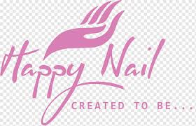 beauty salon png images pngwing