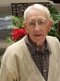 Obituary for Leonard Claude Smith   Wells Funeral Homes, Inc ...