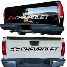 Chevrolet Chevy Graffiti Logo 2x Decal Sticker Stickers Camaro Silverado Impala Auto Parts And Vehicles Car Truck Graphics Decals Magenta Cl