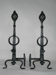74 fireplace acessories 4 piece