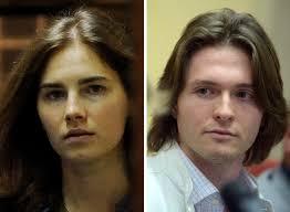 Amanda Knox's Ex-Lover Raffaele Sollecito Seeks $545,000 Compensation
