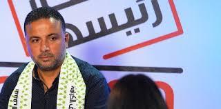 Tunisie – Seifeddine Makhlouf veut retirer l'armée des montagnes ...