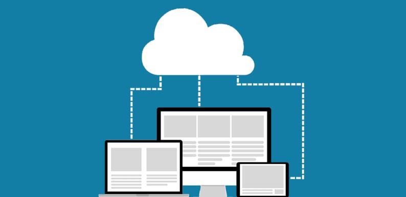 """Image result for cloud hosting"""""""