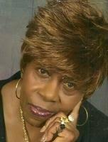 Beulah Smith Obituary - Columbus, Georgia | Legacy.com
