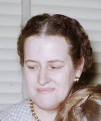 Isabel (Smith) Chavern (1902-2000) | WikiTree FREE Family Tree