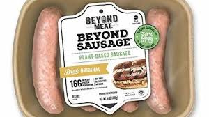 The best sausages to order online for 2020 - CNET