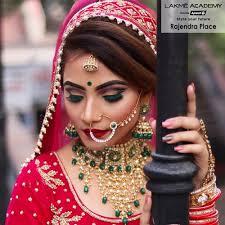makeup hair beauty courses in delhi