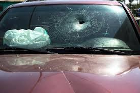 ajax auto glass inc 6250 passyunk ave