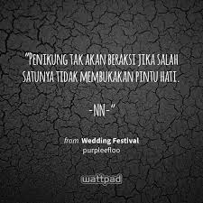 quotes cinta baper sedih home facebook