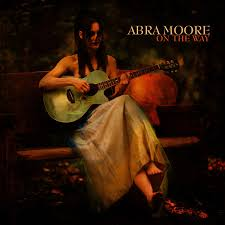 On The Way by Abra Moore : Napster
