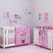 best nursery crib bedding sets to fit