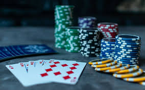 How to Play Poker Online | Advices and tricks in EasyPPPoker