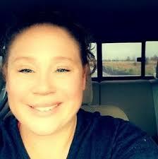 Crystal Greene Facebook, Twitter & MySpace on PeekYou