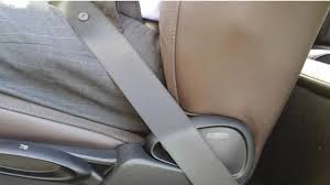 f55 f56 f56 airbag safety compromise