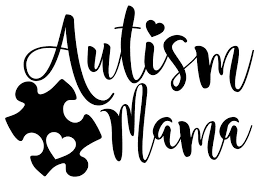 Auntie Tt S Style On Twitter Excited To Share The Latest Addition To My Etsy Shop Autism Awareness Decal Support Autism Mama Mother Child Tumbler Car Or Decoration Https T Co Owwsj33g0z Everythingelse Vinyl Car Decal