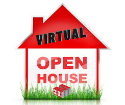 Back-to-School Virtual Open House – Parents – The Main Street Academy
