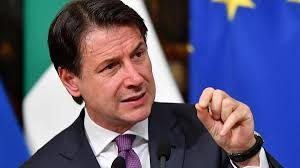 Italian Prime Minister threatens to ...