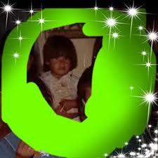 Abraham Rueda Facebook, Twitter & MySpace on PeekYou
