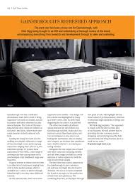 furniture news 344 by gearing a