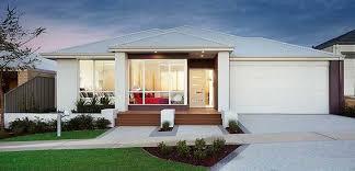 affordable roof repair waterproof