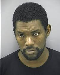 Christopher Duane Jackson | West Virginia | heraldmailmedia.com