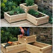 outdoor planter boxes lovely diy