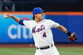 Mets Farm Lacks Position Players, So Lets Trade Wilmer Flores | Metsmerized  Online