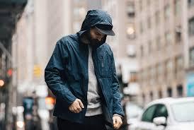 rain jackets of 2020 gear patrol