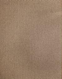 brown grain indoor outdoor rugs