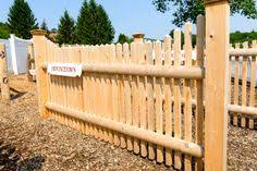 500 Andrew Fence Screen Ideas In 2020 Fence Fence Screening Fence Design