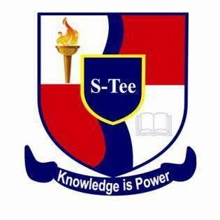 S-TEE Cambridge College Recruitment 2020