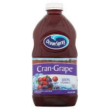 t cranberry juice drink 101 4 fl oz