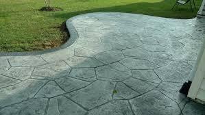 6 concrete patio ideas to boost the