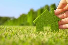maison bioclimatique définition et