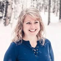 Carissa Hodson - Health And Wellness Coach - Essentially Carissa   LinkedIn