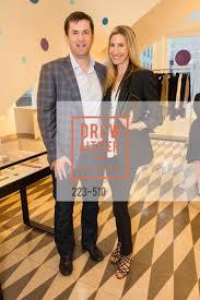 Chris Adams with Abby Adams