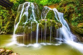 Cascada Bigăr din România. Unde se află și cum ajungem