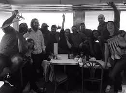 Adele hung out at Hi-Lo Diner on the 4th of July   City Pages