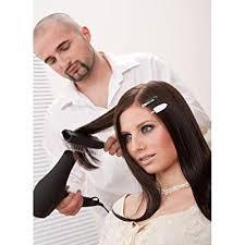 12 pieces no bend hair clips no crease