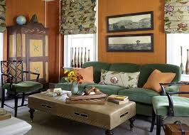 Q and A with Polly Lewis and Maribeth Brostowski | Living room ...