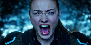 sophie turner workout routine and t