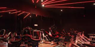 best strength studios in taman