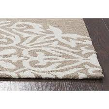 area rug sizes indoor outdoor area rugs