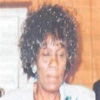 Clarice West Obituary - Union Point, Georgia   Legacy.com